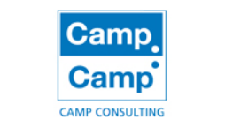 Camp Constulting